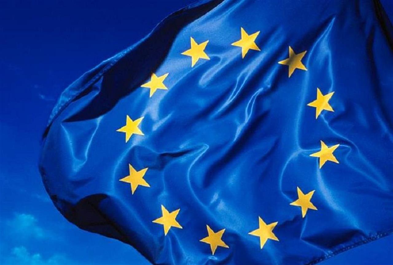 L'importanza degli Stati Uniti d'Europa
