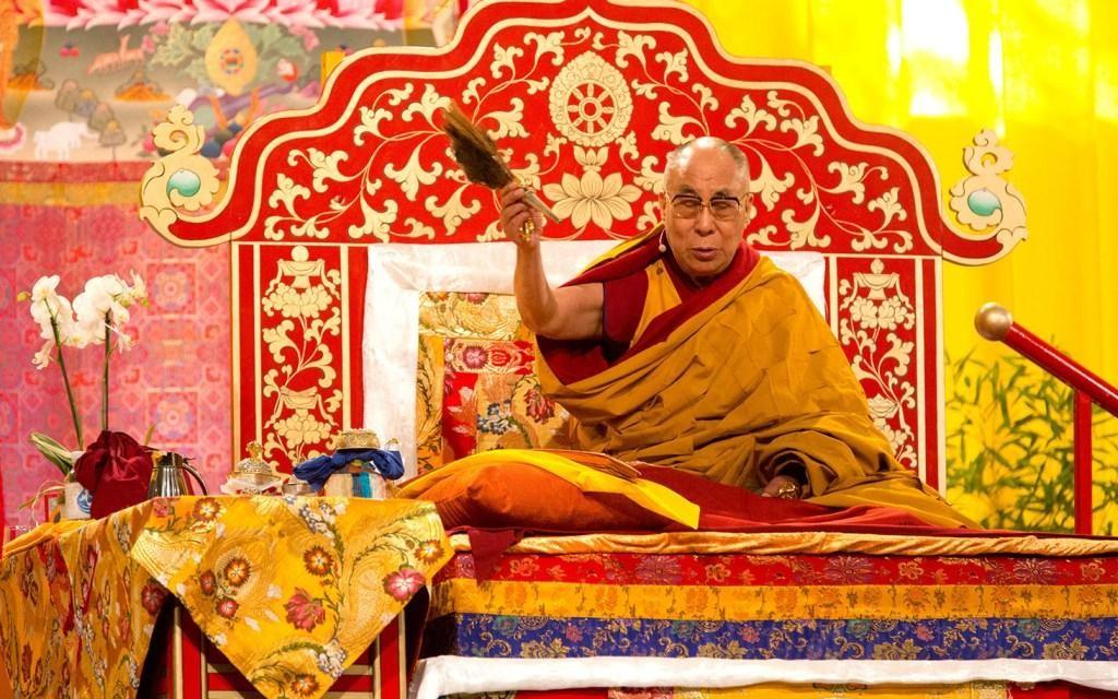 dalai_lama_last_china_tibet_0909
