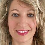"Coronavirus, una ""falla"" nelle procedure sanitarie? L'anestesista Annalisa Malara sbugiarda Conte"