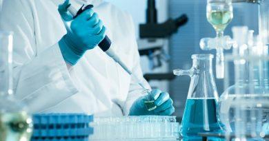 Perché la medicina si basa sul consumo di farmaci e non sulla prevenzione delle cause delle malattie?