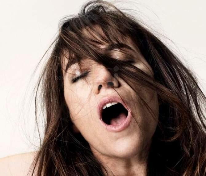 Orgasmo femminile: 6 tipi di orgasmo da provare