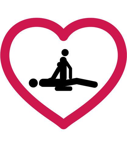 Kamasutra le posizioni per il sesso con lei sopra rompi gonadi - Posizioni a letto per lei ...