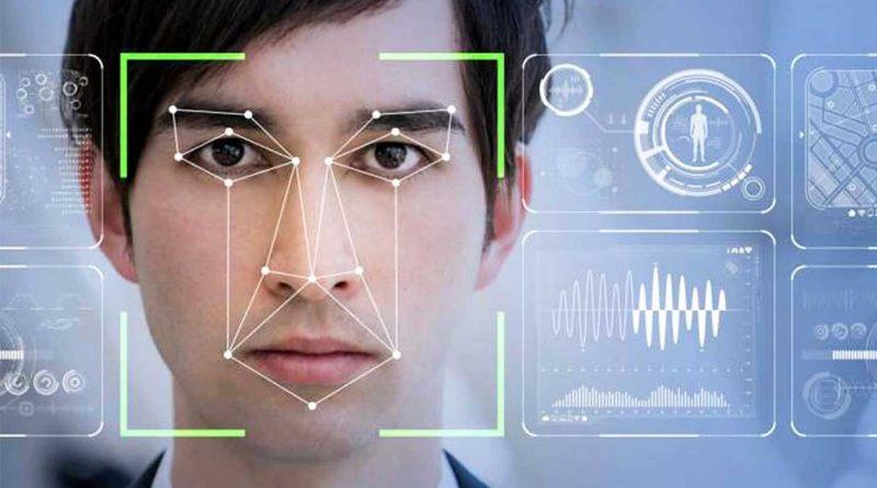 Rubata la lista dei clienti del software di riconoscimento facciale