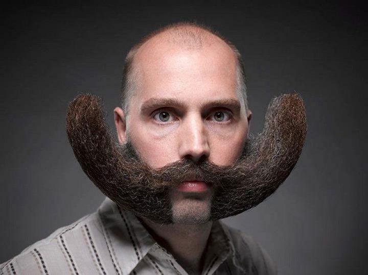 barber-compressor