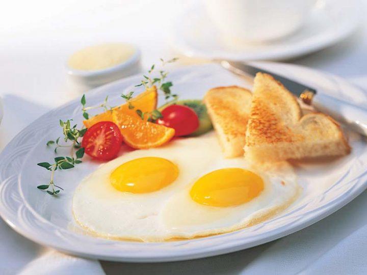 colazione-sportivi