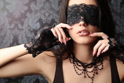 Fantasie erotiche femminili: Quali sono le più comuni