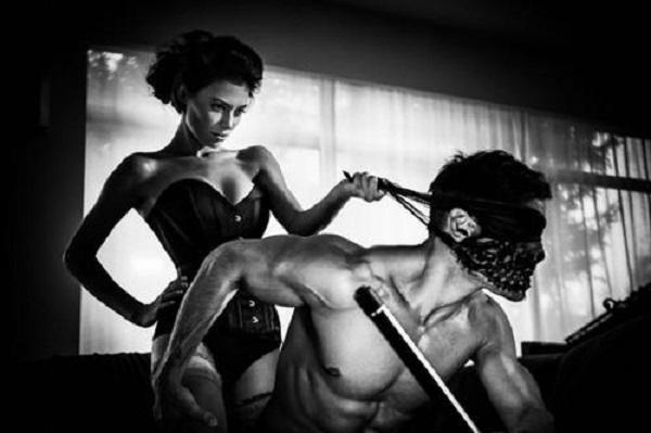 Quando le fantasie sessuali divengono patologiche
