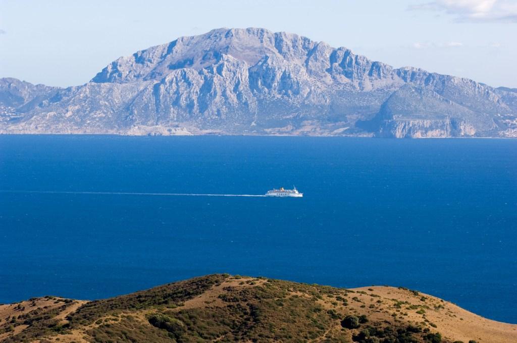 Londra e Madrid potrebbero arrivare alla guerra per la Gibilterra