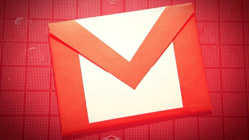 """La promessa di Google: non leggeremo più le vostre mail """"forse"""""""