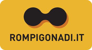 Rompi Gonadi