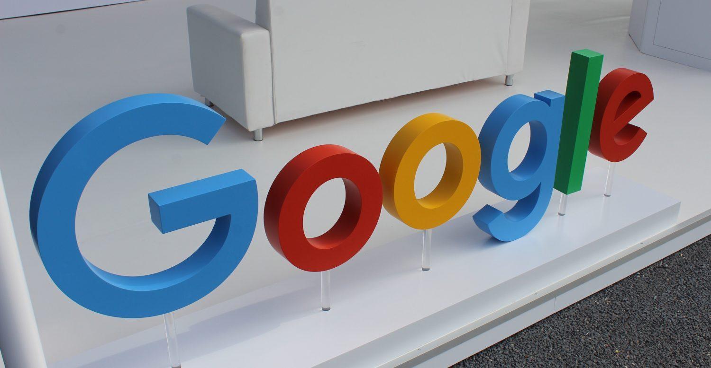Google blinda l'informazione mainstream con la scusa delle fake news